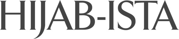Hijab-ista Logo
